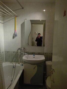 Продам 1ую квартиру - Фото 1