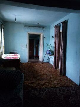 Продажа дома, Искитим, Ул. Алма-Атинская - Фото 5