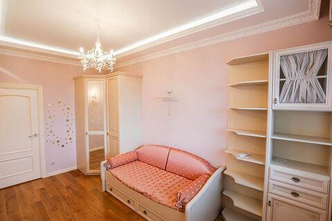 Продается квартира г Краснодар, ул Московская, д 59 - Фото 4