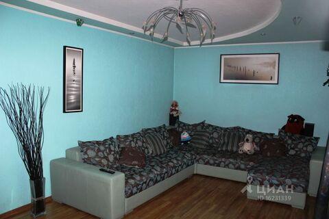 Продажа квартиры, Благовещенск, Ул. Амурская - Фото 1
