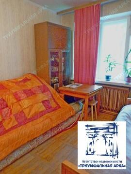 Продажа квартиры, м. Измайловская, Ул. Прядильная 3-я - Фото 4