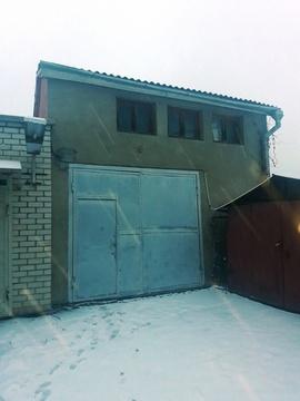 Объявление №51116325: Продажа участка. Кисловодск