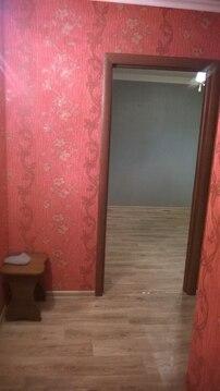 1 ком.квартира по пер.Строителей д.25а - Фото 3
