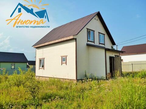 Хотите купить дом в деревне Калужской области у воды? - Фото 2
