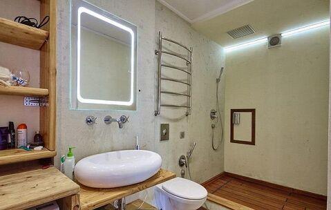 Продается квартира г Краснодар, ул Промышленная, д 55 - Фото 3