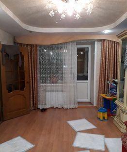 Продажа квартиры, Шуя, Шуйский район, Ул. Спортивная - Фото 2