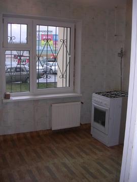 Продажа 1-комнатной квартиры в м/р Пролетарский - Фото 5