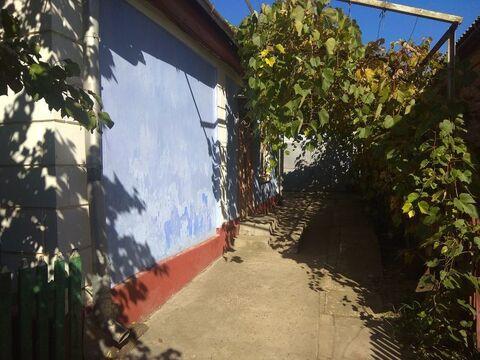 3-комнатный дом в Тирасполе - Фото 4