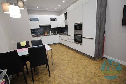 Продается 2 комнатная квартира в ЖК Маршала Захарова - Фото 4