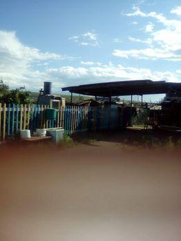 Продажа участка, Оловяннинский район - Фото 2