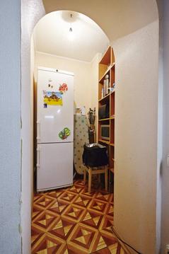 Нижний Новгород, Нижний Новгород, Ошарская ул, д.38, 5-комнатная . - Фото 4