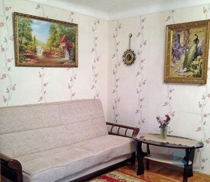 Аренда квартиры, Краснодар, Ул. Комсомольская - Фото 5