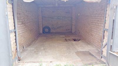 Продажа гаража, Оренбург, Гагарина пр-кт. - Фото 2