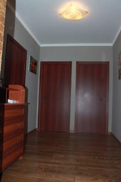 Продаётся трёхкомнатная квартира 79 кв.м распашонка заходи И живи - Фото 5