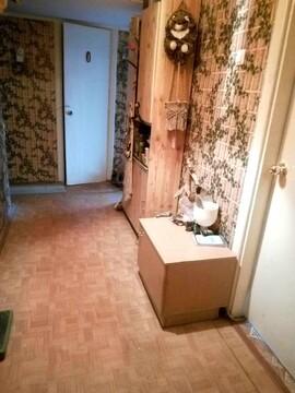 Продажа квартиры, Ярославль, Ул. Корабельная - Фото 4