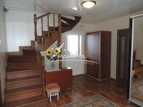Продажа дома, Ижевск, Придорожная ул - Фото 3