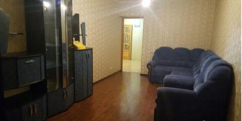 Двухкомнатная квартира на улице Сабан 4 (остановка Тасма) - Фото 2