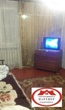 Двухкомнатная квартира в поселке Ракитное - Фото 3