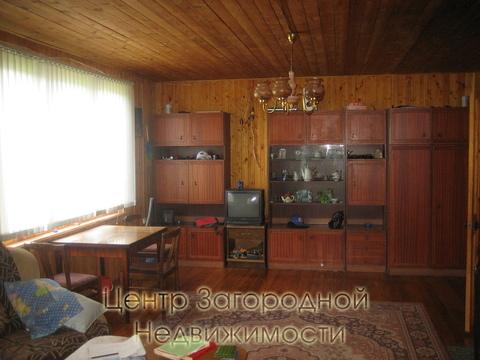 Продается дом. , Радуга, - Фото 5