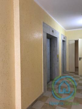 Квартира 46 кв.М - Фото 3