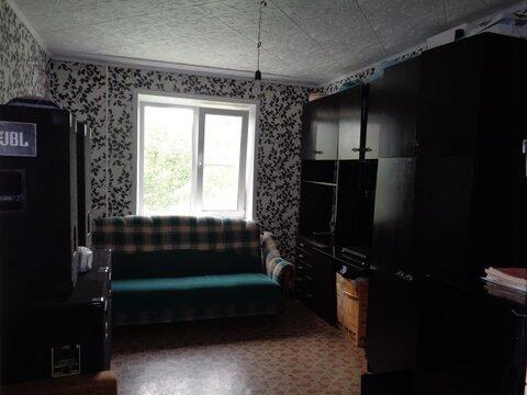 3-к квартира ул. Юрина, 202 - Фото 2
