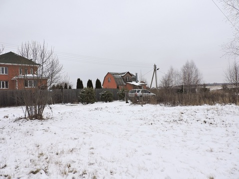 Продается участок. , Буняково, - Фото 5