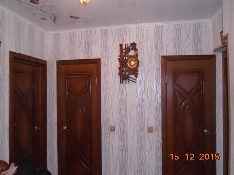 3 ком.квартира по ул.Юбилейная д.13а - Фото 2