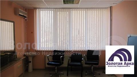 Продажа торгового помещения, Крымск, Крымский район, Ул. Ленина - Фото 5