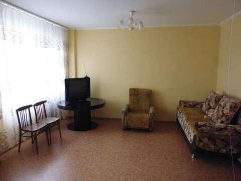 Комната ул. Кошурникова 41 - Фото 3