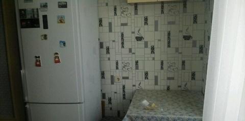 Квартира с новым ремонтом. Имеется вся необходимая мебель и бытовая . - Фото 5