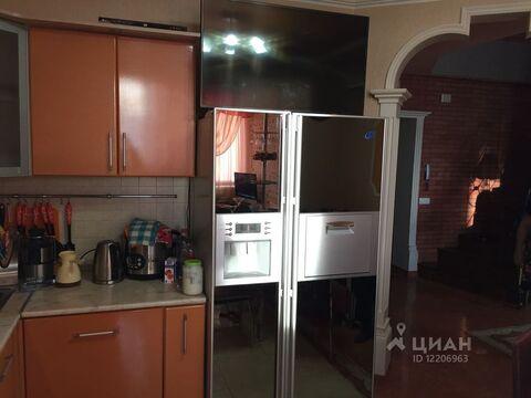 Аренда квартиры, Рязань, Ул. Пушкина - Фото 2