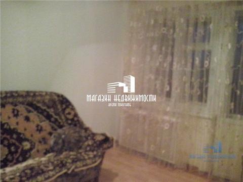 Сдается 2х комн.квартира на Горный, общ пл 50 кв м,6/9, по ул Кирова . - Фото 2