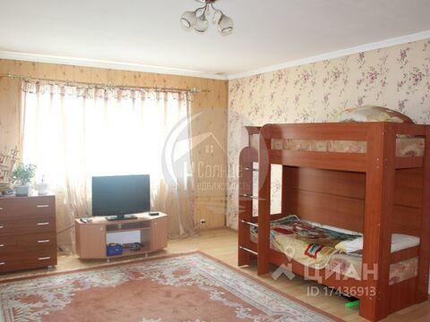 Продажа квартиры, Южно-Сахалинск, Ул. Херсонская - Фото 2
