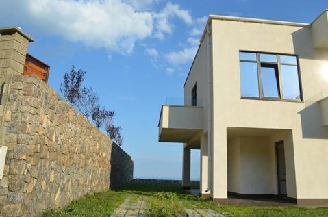 Дом над Ялтой, рядом с заповедником - Фото 4