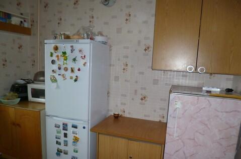 Продается комната в квартире - Фото 3