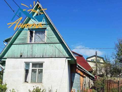 Каменная дача в деревне Дроздово Калужской области - Фото 5