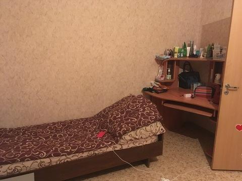 Сдам комнату в квартире на длительный срок - Фото 2