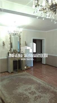 Продается 2-х эт дом 480 кв.м на участке 8.7 соток по ул. Суворова . - Фото 4