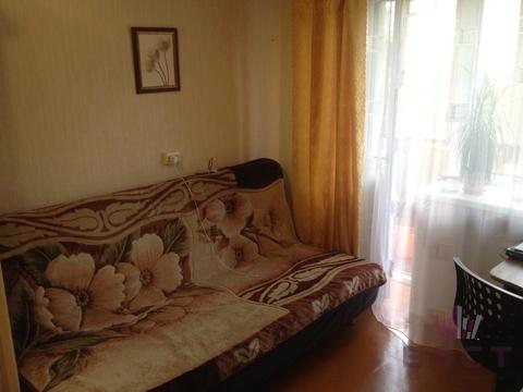 Квартира, Малышева, д.11 - Фото 2