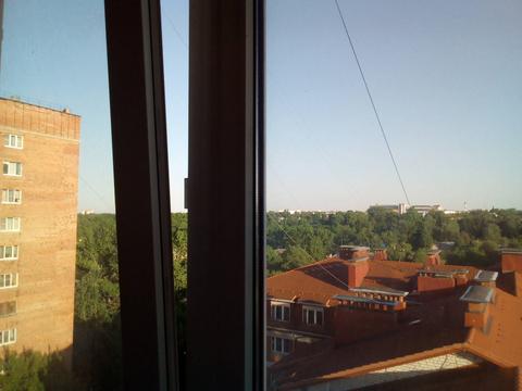 Нижний Новгород, Нижний Новгород, Пушкина ул, д.34в, 4-комнатная . - Фото 4