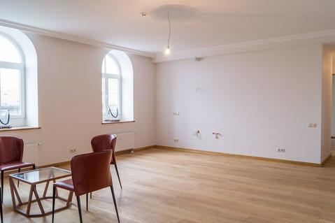 Продажа квартиры, Elizabetes iela, Купить квартиру Рига, Латвия по недорогой цене, ID объекта - 322991787 - Фото 1