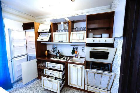 Посуточная аренда коттеджа в д. Голиково Солнечногорский район - Фото 3