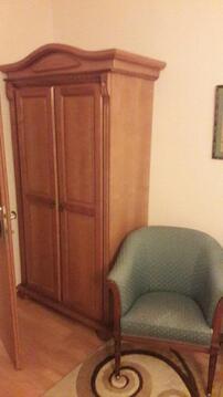 Продам замечательную полностью меблированную в Черногории - Фото 2