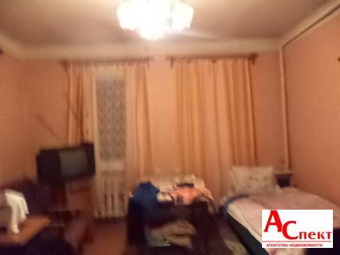 Часть дома Белгородская - Фото 3