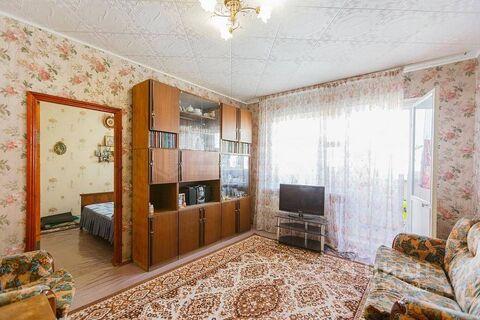 Продажа квартиры, Астрахань, Ул. Сахалинская - Фото 1