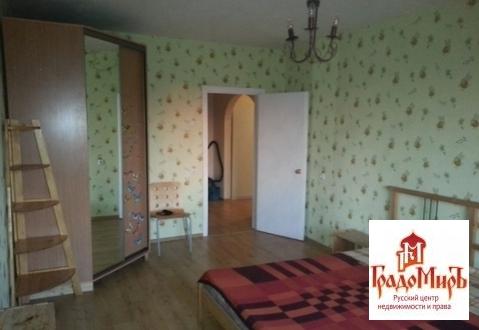 Продается квартира, Мытищи г, 76.5м2 - Фото 5