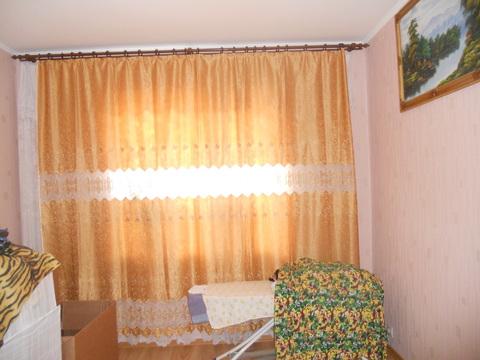 Продам 3-комнатную квартиру в центре Белгорода - Фото 5