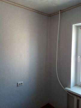 Продажа квартиры, Фокино, Ул. Усатого - Фото 3