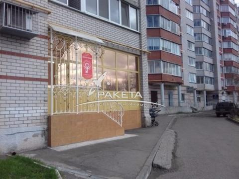 Продажа квартиры, Ижевск, Ул. Л.Толстого - Фото 4