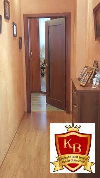 Продажа 2х квартиры, ул. Артиллерийская - Фото 5